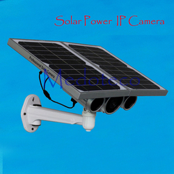 New arrival outdoor waterproof solar power camera onvif wireless wifi 1megapixel 720p plug play ir cut.jpg 250x250