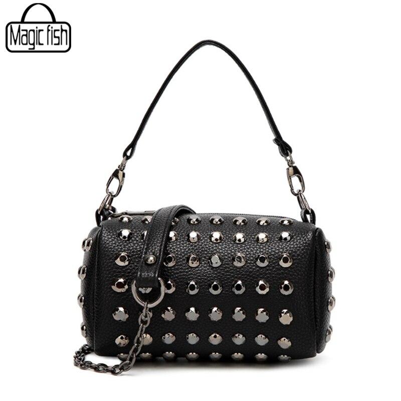 f0f68c17de73 Hot Mini New Women Messenger Bag 2018 Good Quality PU Leather Famous Brands  Design Women Bags