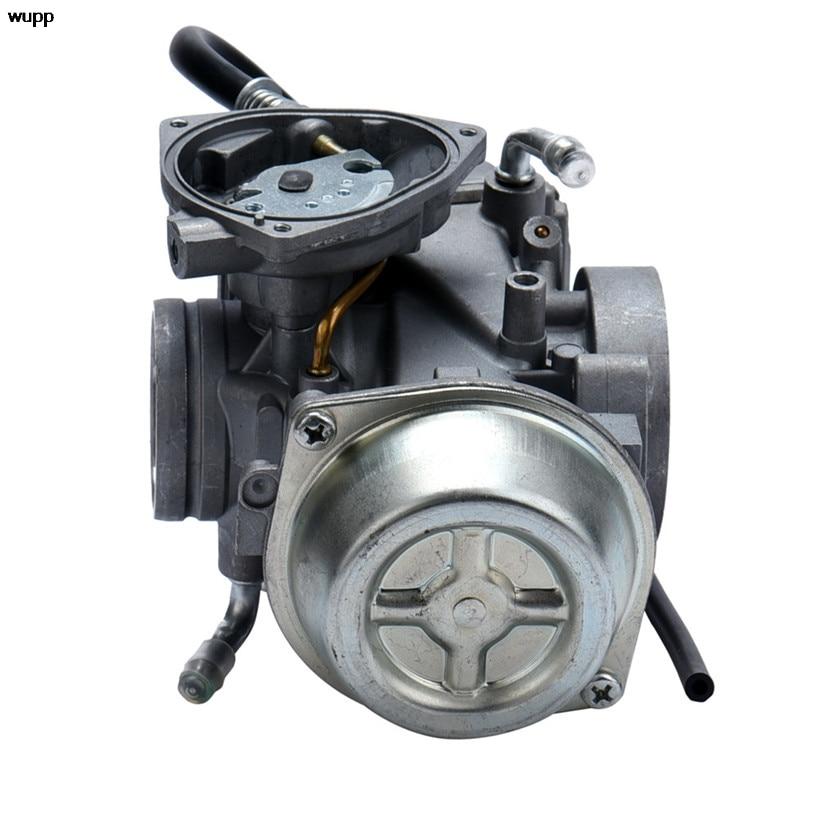 ФОТО Carburetor For Polaris Sportsman 500 4X4 HO 2001-2005 2010 2011 2012 Carb New