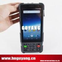 Multifunction Telecom Test PDA +VDSL2+ +Optical Power Meter+10mw vfl+IPTV test+DMM function ST327 VGHID