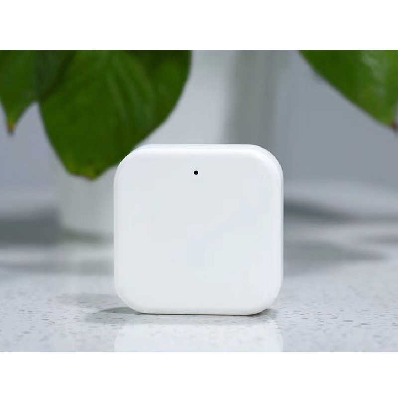 Wifi умный bluetooth шлюз пульт дистанционного управления в автономном режиме умный дверной замок выделенный шлюз приложение умный электронный замок