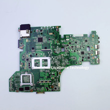 Original For asus U53SD rev2.1 N12P-GV-B-A1 Motherboard Mainboard Laptop Notebook tested 100% good work