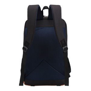 Image 5 - WISHOT   Travis Scotts ASTROWORLD  Backpack Shoulder travel School Bag Bookbag for teenagers men women  Casual Laptop Bags