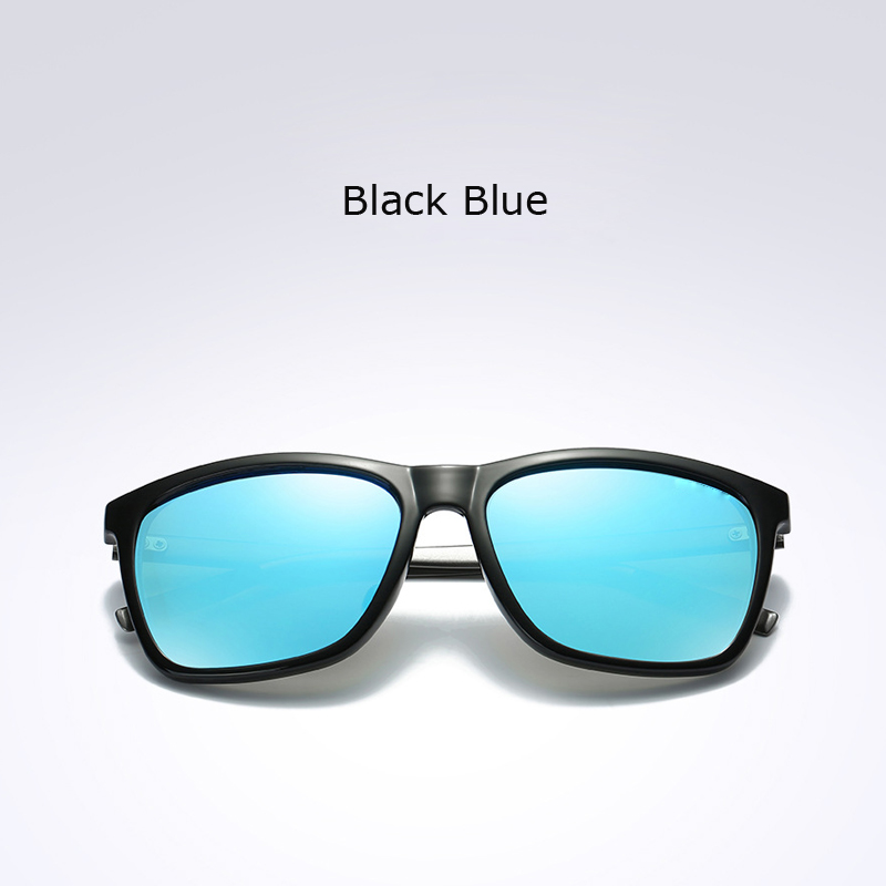 HTB1iQG.RXXXXXbEXXXXq6xXFXXXl - Unisex Aluminum Polarized Lens Sunglasses-Unisex Aluminum Polarized Lens Sunglasses