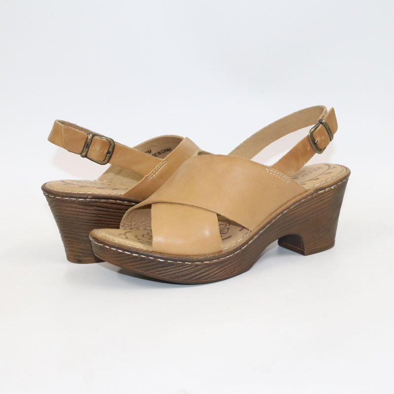 Classic Leather Sandals Classic Leather Sandals Women sandals Summer sandals 247 classic leather