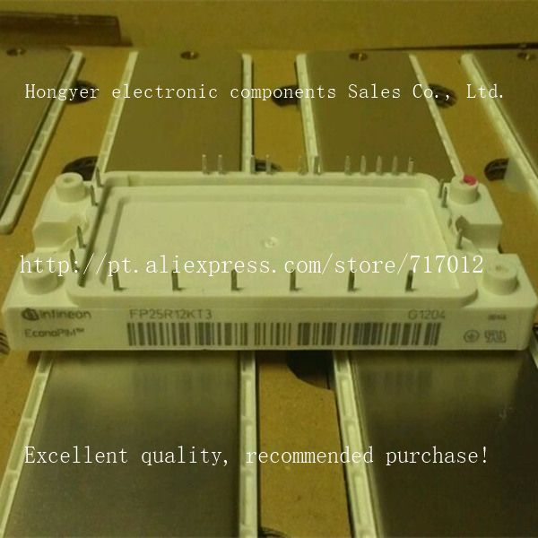 Free Shipping FP25R12KE3 New products,Can directly buy or contact the seller 1pcs lot oxygen sensor ke 25 ke25 ke 25
