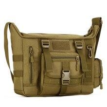 Men s bags backpack 3D waterproof bag 50 l backpack waterproof 1680 D Waterproof nylon bag
