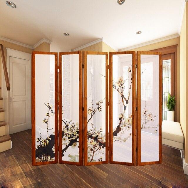 Japanse Slaapkamer. Cool Japanse Slaapkamer Ideeen Artsmediafo With ...