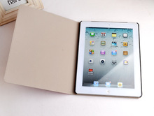 Case For Apple iPad 2 3 ipad 4 case cover bag