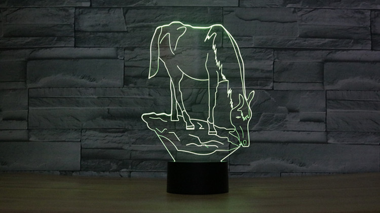 lovely-horse-3d-led-night-light-7-color-dimming-illusion-bedroom-lamp-holiday-light-child-kids-toys-for-party (2)