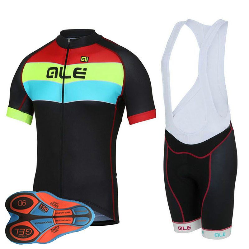 2018 ALE Pro Team Woman Cycling Jersey Short Sleeve Bike Clothing Bicycle Clothes Shirt Quick Dry ropa maillot ciclismo hombre A