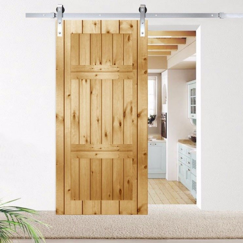 Emejing Porta In Legno Ideas - Modern Design Ideas ...