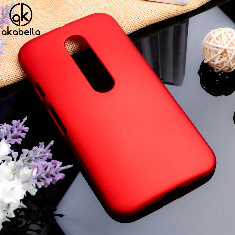 Cock Wallet Case Cover for Motorola Moto G (4th Generation) Plus