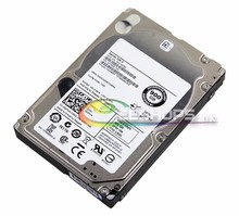 Best for Dell PowerEdge Severs R710 R720 R620 R610 900 GB 900GB HDD 10K RPM 6Gbps SAS SFF 2.5″ Enterprise Hard Disk Drive Case