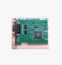 original INTERFACE PCI-4301 DAQ selling with good quality and contacting us