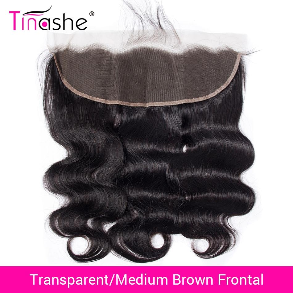 Волосы Tinashe, бразильские волнистые кружевные фронтальные HD швейцарские кружевные фронтальные Человеческие волосы Remy, прозрачные кружевные...