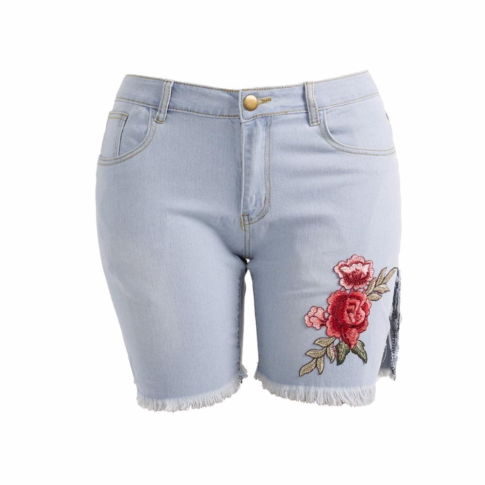 83901961f07b best top 10 denim cut shorts brands and get free shipping - 0a150mc3