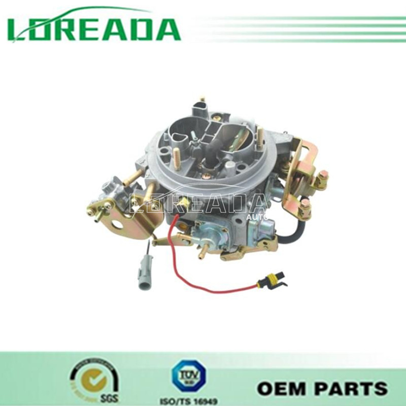 CAR-STYLING CARBURETOR ASSY 16010-B16G0 16010B16G0 7698303  For FIAT  Engine OEM quality Fast Shipping Warranty 30000 Miles brand new carburetor assy 21100 11190 11212 for toyota 2e auto parts engine high quality warranty 30000 miles
