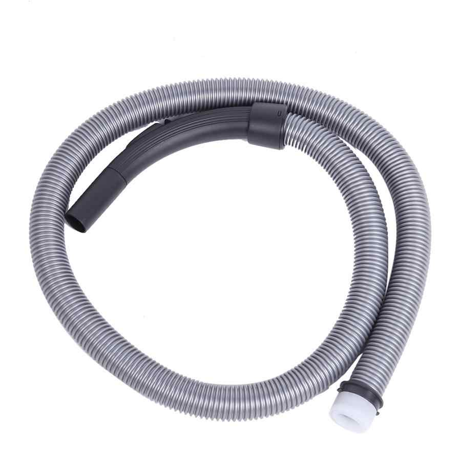 Gorący uniwersalny wewnętrzna średnica 32mm odkurzacz wąż akcesoria do rur konwerter z uchwytem odkurzacz części