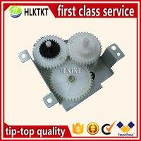 Arm swing for HP 1320 1160 P2014 P2015 M2727 2015 2014 2727 original 90%New