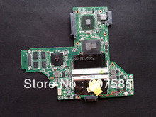 For ASUS U45JC REV:2.0 Laptop Motherboard Mainboard with i5 CPU 35 days warranty works well