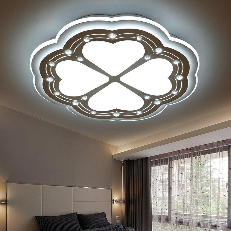 Online Kaufen Großhandel Blatt Leuchte Aus China Blatt Leuchte ... Moderne Deckenleuchten Fur Wohnzimmer