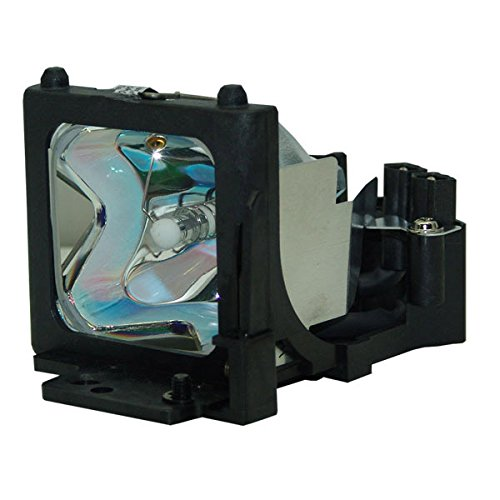 Projector Lamp Bulb DT00381 DT-00381 for HITACHI CP-S220 CP-S220A CP-S220W CP-S270 CP-X270 PJ-LC2001 with housing 100% original projector lamp dt00301 for cp s220 cp s220a cp s220w cp s270 cp x270 pj lc2001