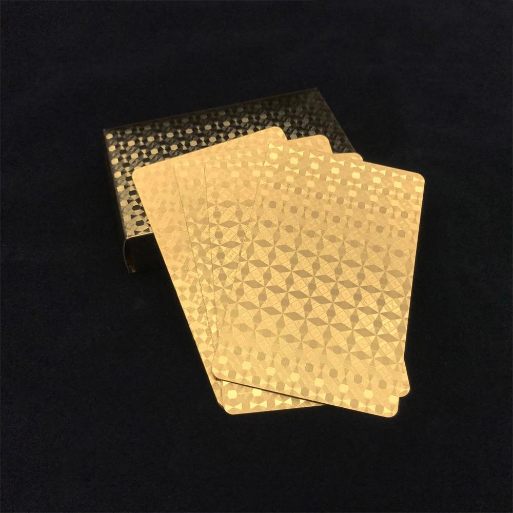 Golden Cards 05
