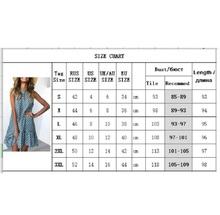 Wave Point Dress Ruffle Women 2019 Spring Summer New Fashion Street Sexy Casual Slim Thin Beach Party O Neck Mini Dress Vestidos