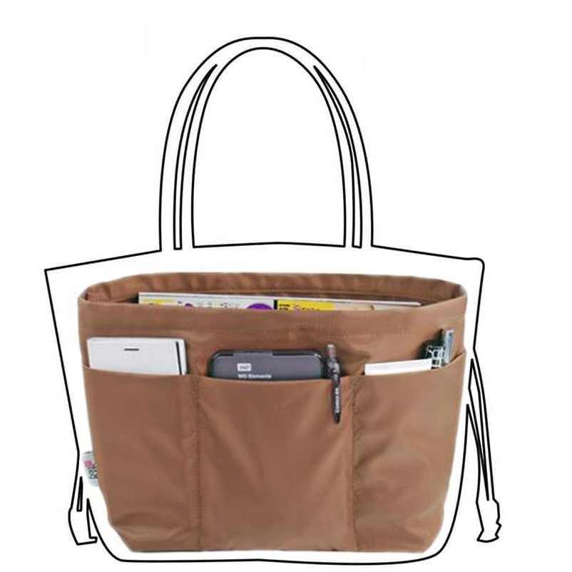 e55ae79bd58c Detail Feedback Questions about Best Purse Organizer for N' mm ...
