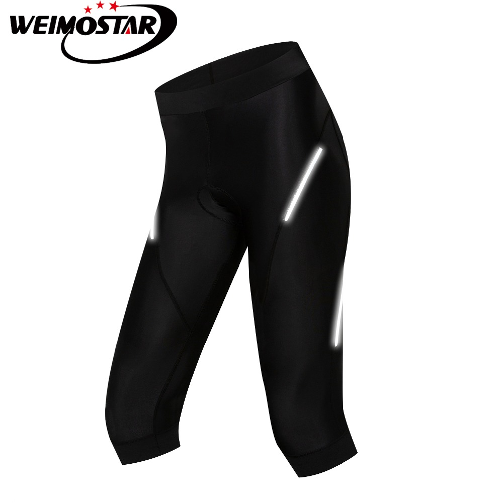 Medium - Waist Size 35-40 Zone Long-Ride Performance Shorts with Coolmax Padding for Motorcycle Riders