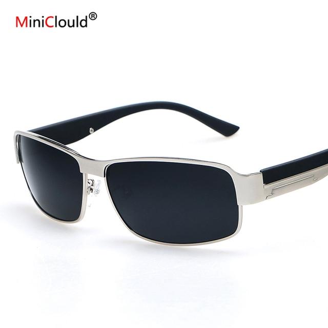 ae8e214d3bb26 Oculos Masculino Sunglass Oculos De Sol Feminino De Marca Original Óculos  De Sol Masculino Óculos De ...