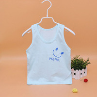 Student T shirt Fashion Casual Short Sleeve Cute Cotton Material