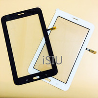 ISIU For Samsung Galaxy Tab 3 Lite 7 0 SM T111 T111 Tab Touch Screen Phone