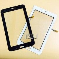 ISIU For Samsung Galaxy Tab 3 Lite 7 0 SM T111 T111 Tab Touch Screen Phone