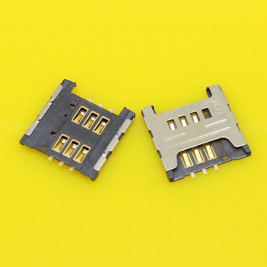 Preço apuramento Novos adaptadores de Cartão Sim tray leitor slot para Samsung I9000 I9220 N7000 S5690 W689 S5360 S5570