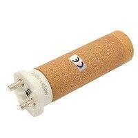 230V 1550W Heat Element Heating Elements For Leister TRIAC S Handheld Hot Air Gun