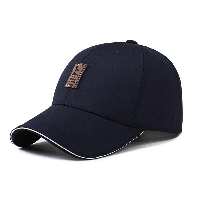 Prix pour 2017 d'été hommes de maille casquettes de baseball hommes respirant os snapback casquettes mâle de golf chapeaux casquette gorras papa caps drake en plein air