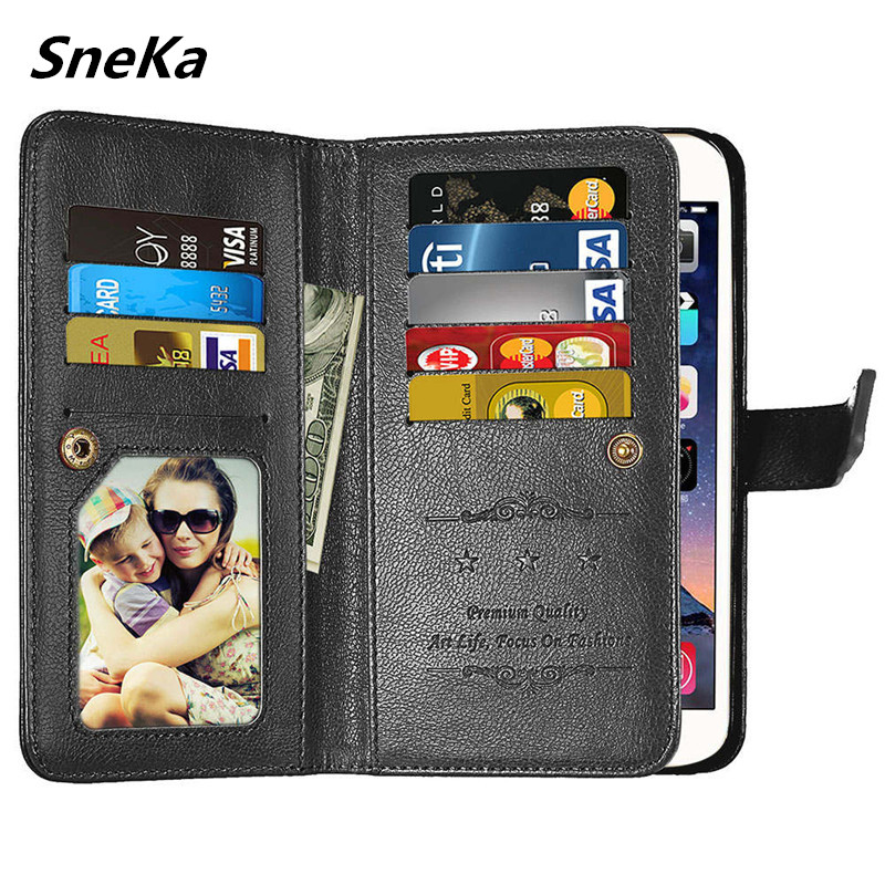Luxury Cases Huawei Honor 8X Flip Wallet Case For Coque Honor 8 X PU Leather Multi-card Book Magnetic Back Cover Honor 8X BagsLuxury Cases Huawei Honor 8X Flip Wallet Case For Coque Honor 8 X PU Leather Multi-card Book Magnetic Back Cover Honor 8X Bags
