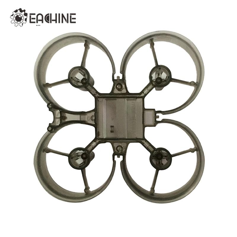 Eachine E012 E012HC E012HW RC Quadcopter Spares Parts Frame Kit Shell Cover For RC Mini Drones FPV Quadcopter Toys Accessories