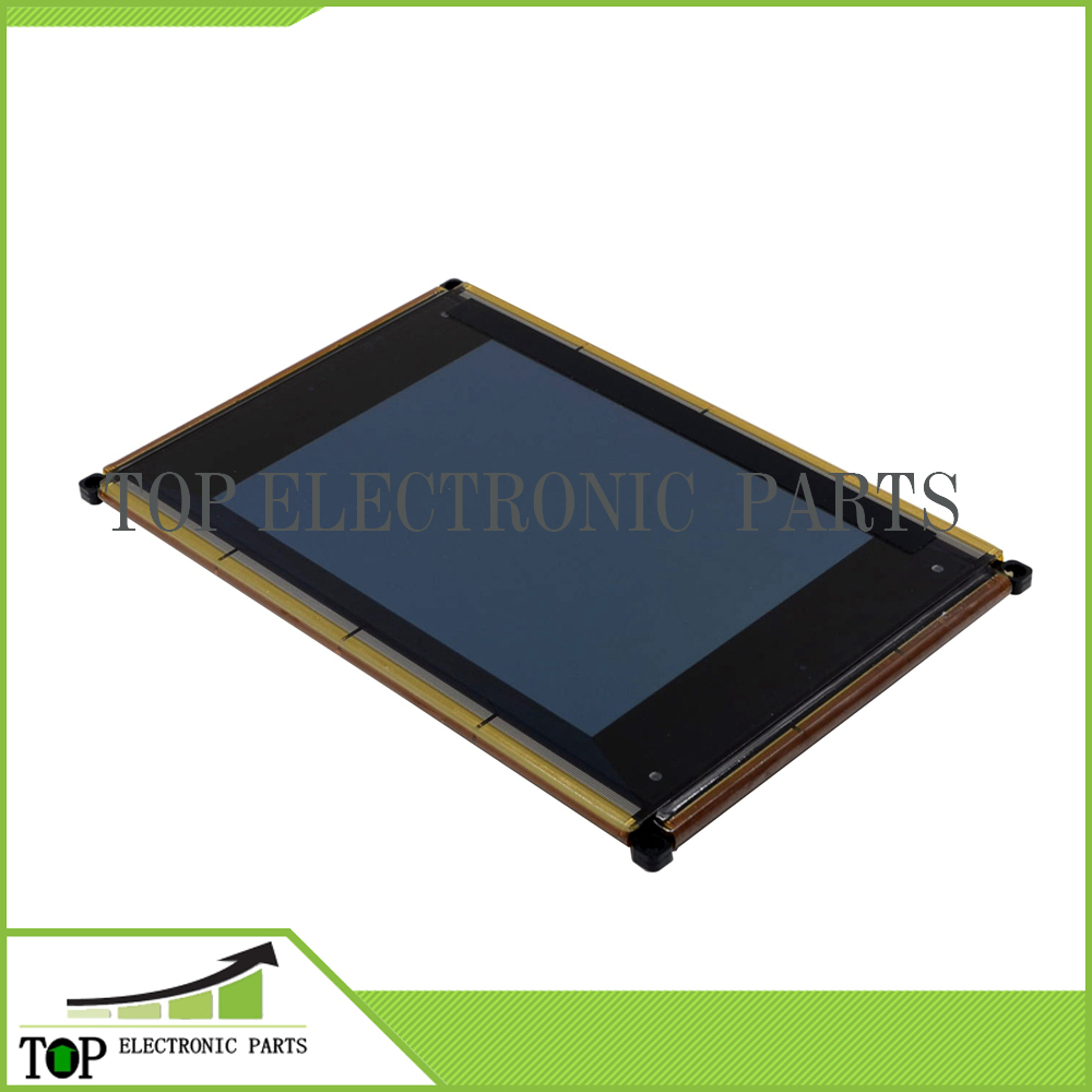 MD400F640PD1A CP-SE400F640TFT 9.4 inch HEIDELBERG CP Tronic display lcd screen display panel