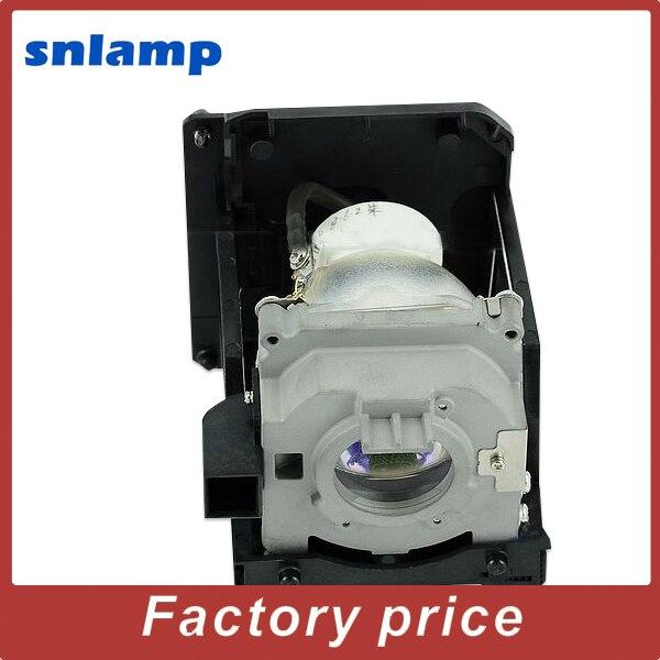 Compatible NSH275NEB Projector lamp WT61LP for WT610 WT615Compatible NSH275NEB Projector lamp WT61LP for WT610 WT615