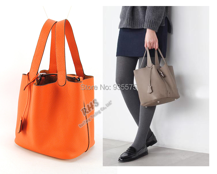 Online Get Cheap Women Bag Hobo Shopper Leather -Aliexpress.com ...