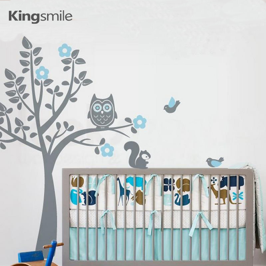 Decoratie Ladder Babykamer Decoratie Babykamer