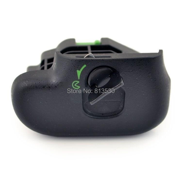 BL-5 аккумуляторная камера Крышка для Nikon EN-EL18 EN-EL18A Батарейная ручка MB-D18 MB-D12 для NIKON D850 D800 D800E D810