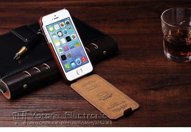 iPhone 5 5S Case_11