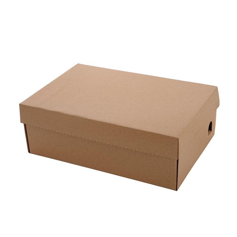 Shoe Box  Color and style are randomly sentShoe Box  Color and style are randomly sent