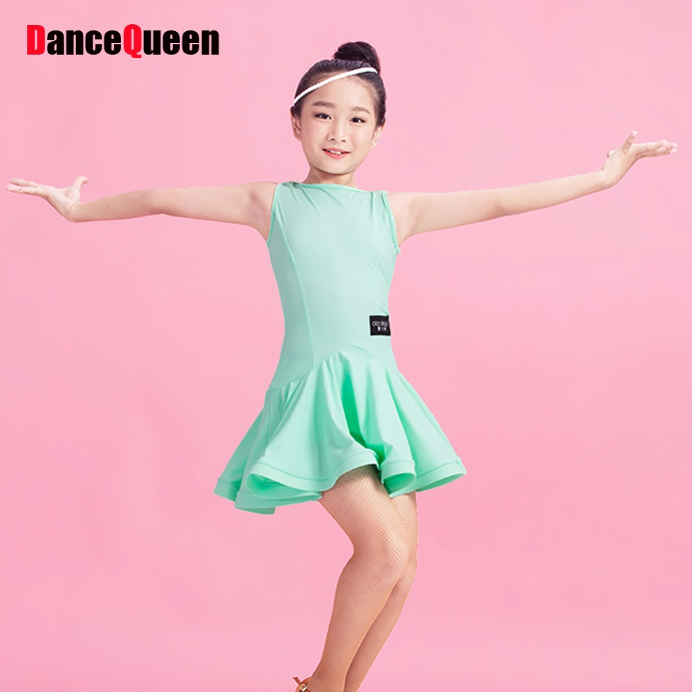 Popular School Dance Dresses for Kids-Buy Cheap School Dance ...