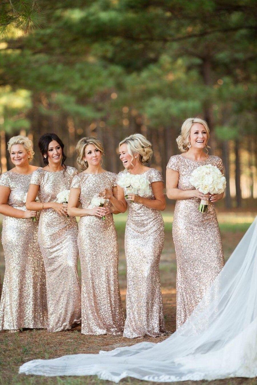 Christmas Bridal Dresses | Dress images