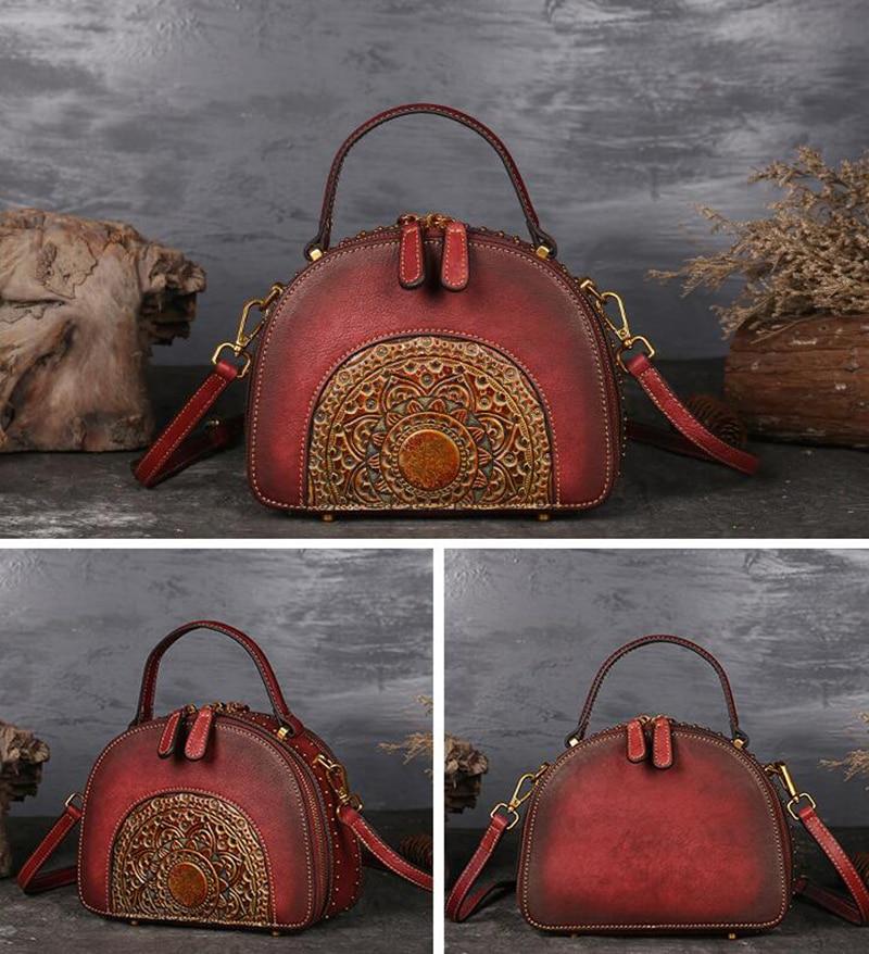 handbag-819 (14)